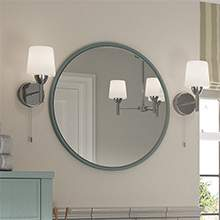 Bathroom-Mirrors.jpg