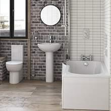 Bathroom-Suites.jpg