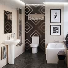 Modern-Bathroom-Suites.jpg