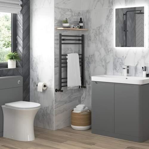 Bluci Sandro Furniture Set