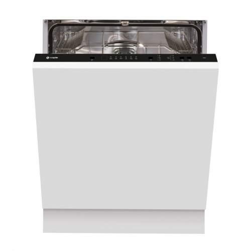 Caple Di632 Fully Integrated Dishwasher