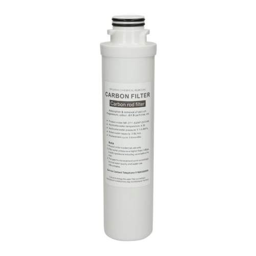 Reginox Amanzi II Replacement Filter