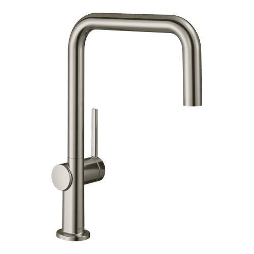 Hansgrohe Talis M54 Single Lever Kitchen Mixer Tap