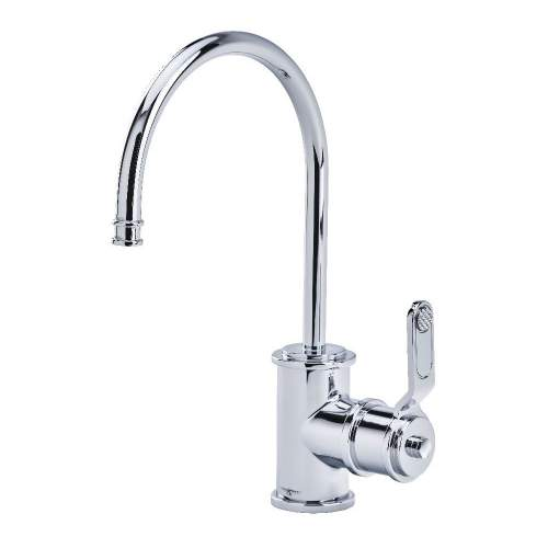 Perrin and Rowe Armstrong 1633HT Mini Filtration Kitchen Tap.jpg