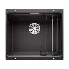 Blanco ETAGON 500-U Granite Undermount Kitchen Sink