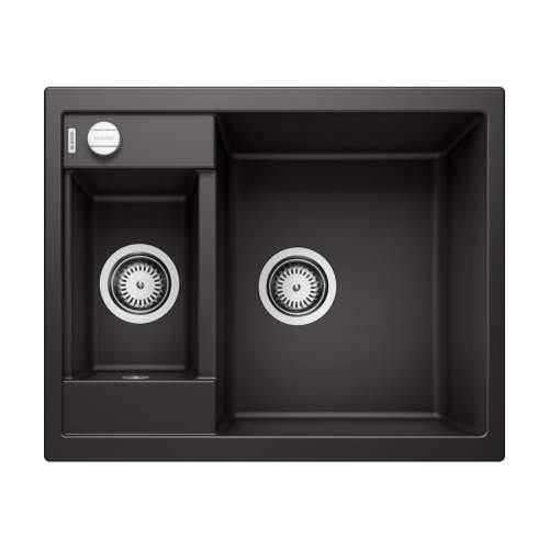 Blanco METRA 6 Inset Kitchen Sink