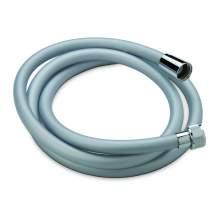 Bluci 1.5m PVC Flexible Shower Hose