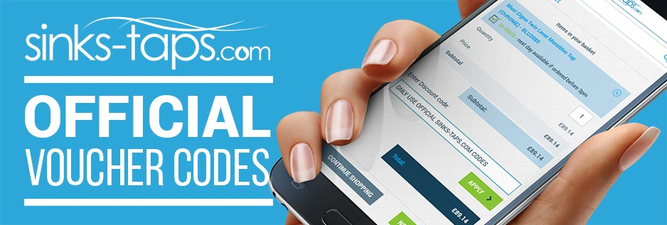Official Discount Codes Promo Codes And Vouchers